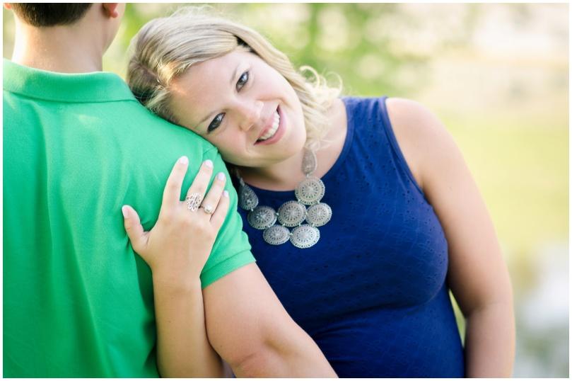 Alexandra Michelle Photography Kinsler Maternity-12_s