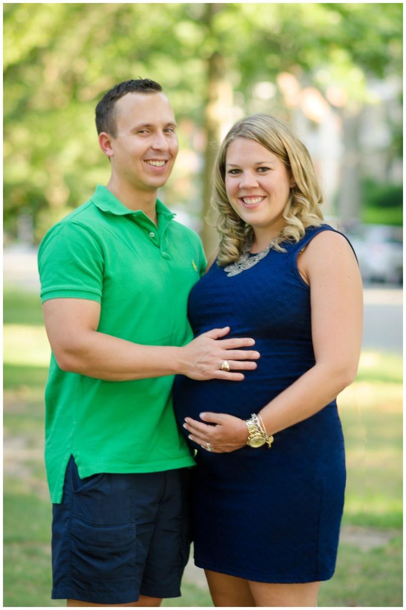 Alexandra Michelle Photography Kinsler Maternity-19_s