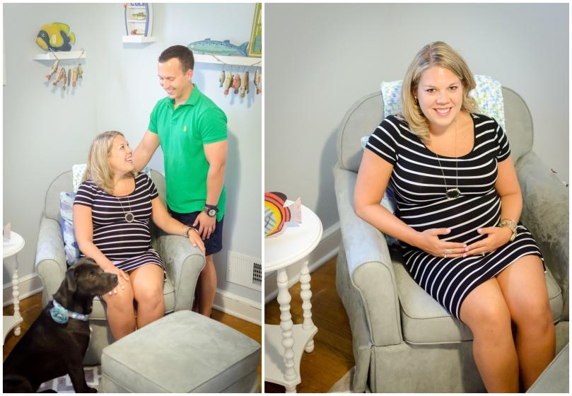 Alexandra Michelle Photography Kinsler Maternity-35_s