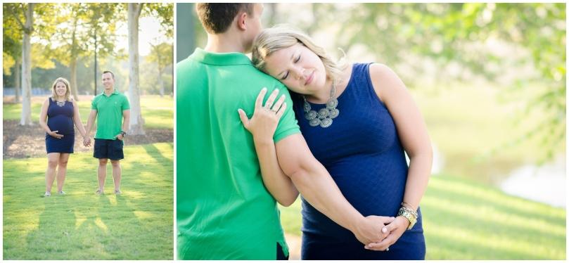 Alexandra Michelle Photography Kinsler Maternity-9_s