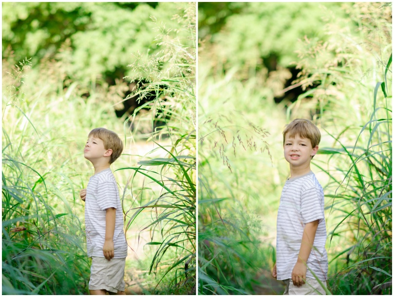 Alexandra Michelle Photography - Meador Summer 15-46_Stomp