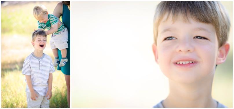 Alexandra Michelle Photography - Meador Summer 15-61_Stomp