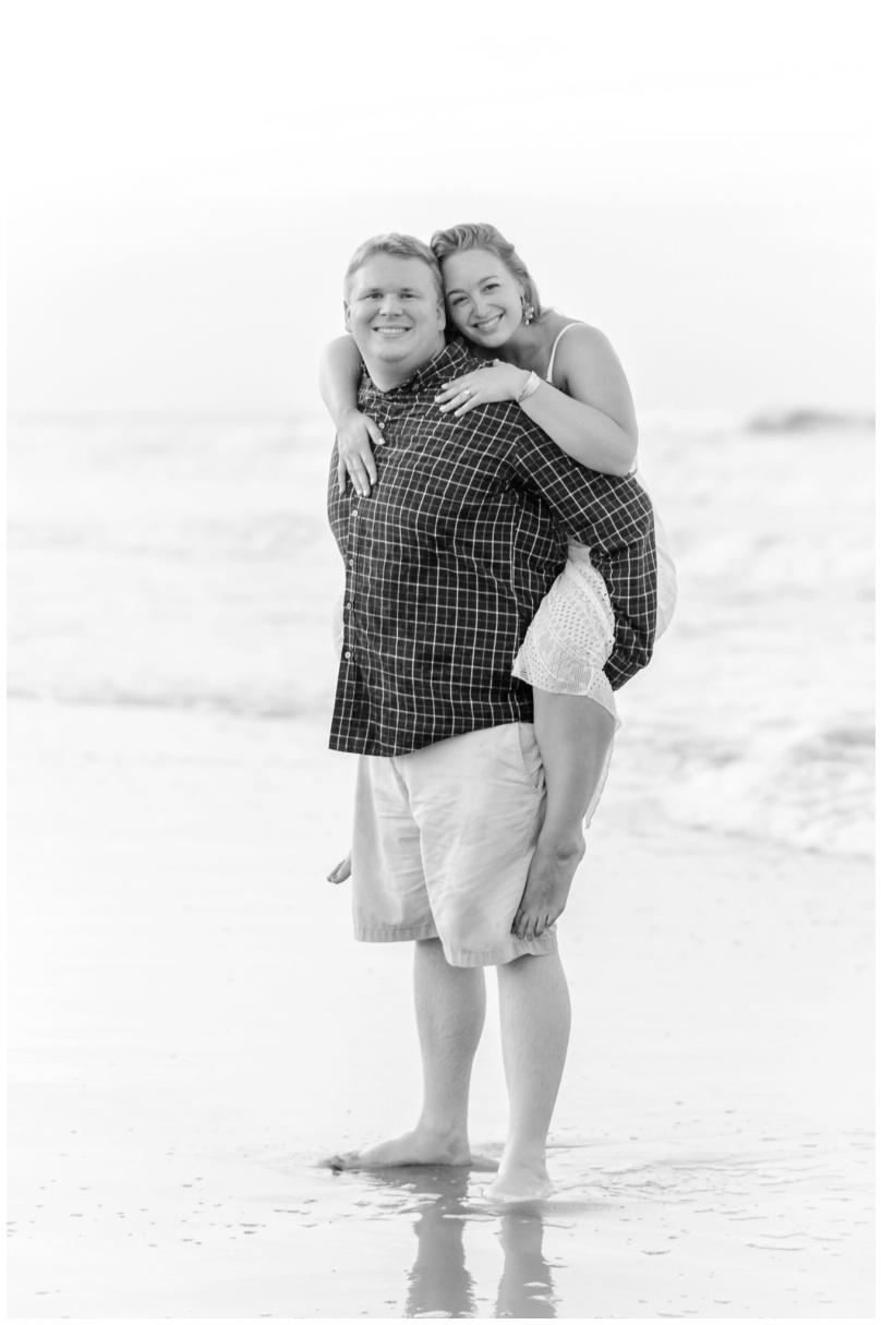 Alexandra Michelle Photography - Virginia Beach Engagement - Sexton-119_s
