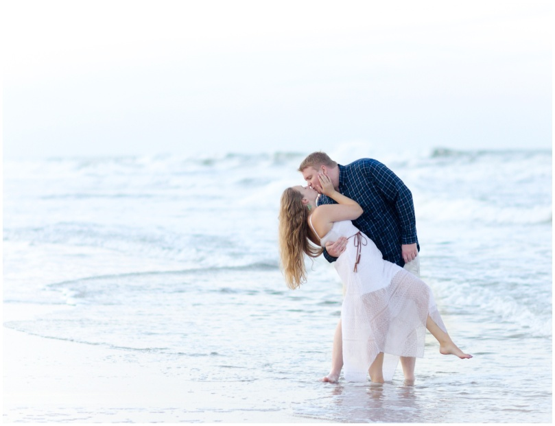 Alexandra Michelle Photography - Virginia Beach Engagement - Sexton-131_s