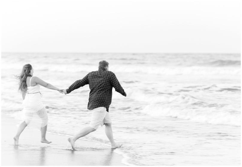 Alexandra Michelle Photography - Virginia Beach Engagement - Sexton-133_s