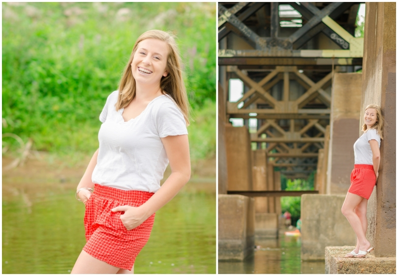 Alexandra Michelle Photography- Senior Portraits Emily Witzke-39