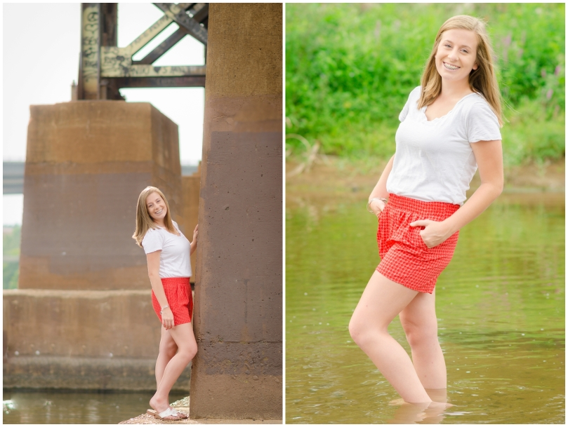 Alexandra Michelle Photography- Senior Portraits Emily Witzke-44