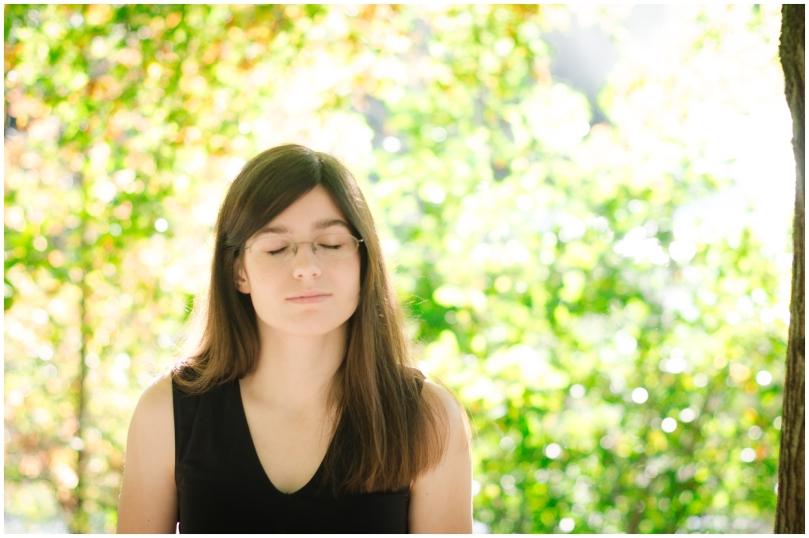 Alexandra Michelle Photography- Senior Portrait - Sarah Bullen-22