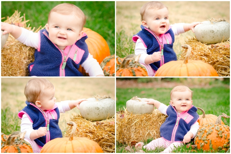 Alexandra Michelle Photography-Fall 2015 Wilton-26
