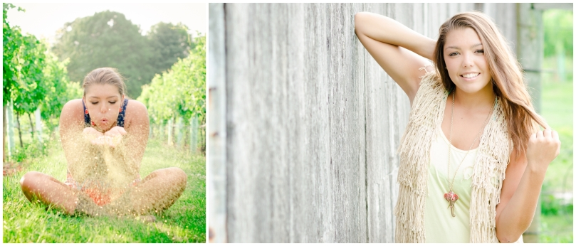 Alexandra Michelle Photography - Favorites 2015-140