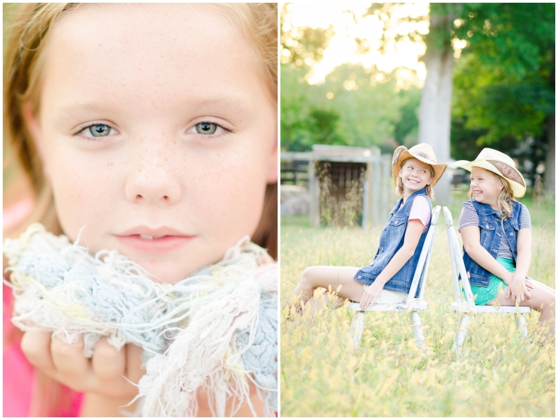 Alexandra Michelle Photography - Favorites 2015-93
