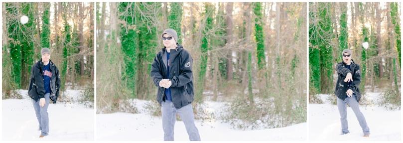 Alexandra Michelle Photography - 2016 Snowzilla-13