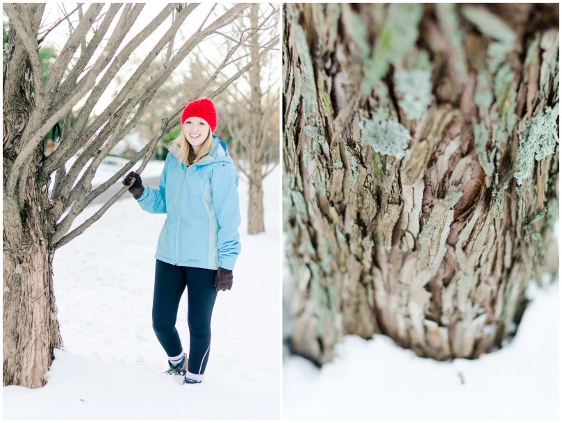 Alexandra Michelle Photography - 2016 Snowzilla-30