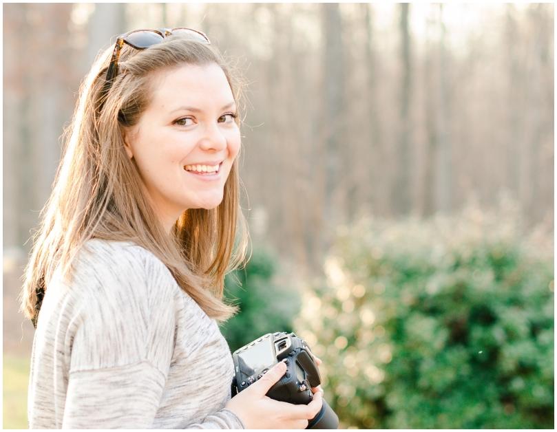 Alexandra Michelle Photography - katie's bachlorette-15