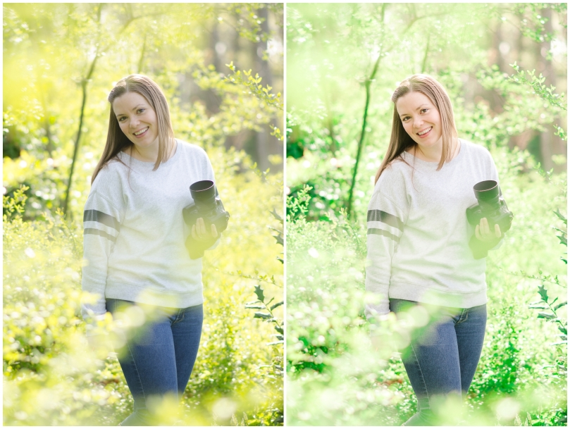 Alexandra Michelle Photography - Pre-Post Editing-10