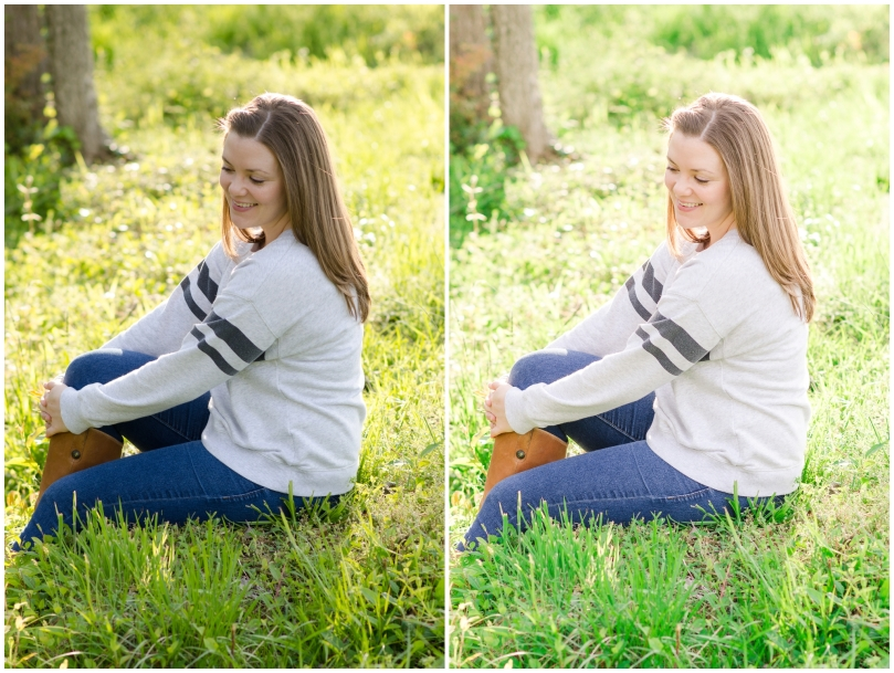 Alexandra Michelle Photography - Pre-Post Editing-6