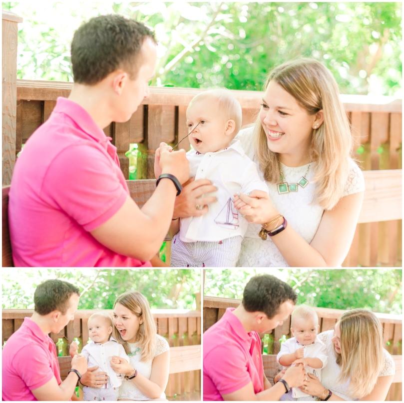 Alexandra Michelle Photography - Milestone 2 - 9 months - Cole Kinsler-13