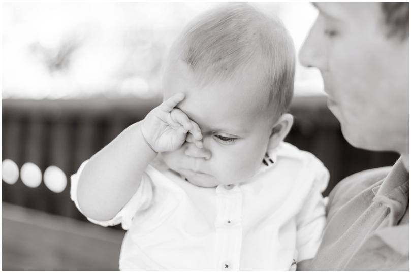 Alexandra Michelle Photography - Milestone 2 - 9 months - Cole Kinsler-2