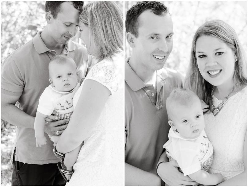 Alexandra Michelle Photography - Milestone 2 - 9 months - Cole Kinsler-47