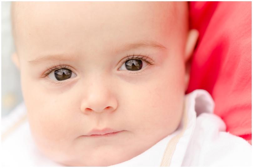 Alexandra Michelle Photography - Milestone 2 - 6 months - Joseph Brown-21