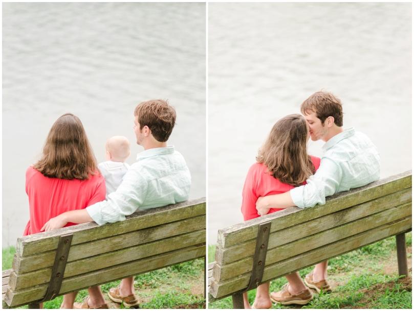 Alexandra Michelle Photography - Milestone 2 - 6 months - Joseph Brown-25