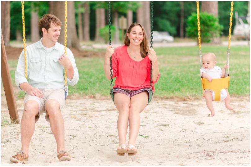 Alexandra Michelle Photography - Milestone 2 - 6 months - Joseph Brown-8