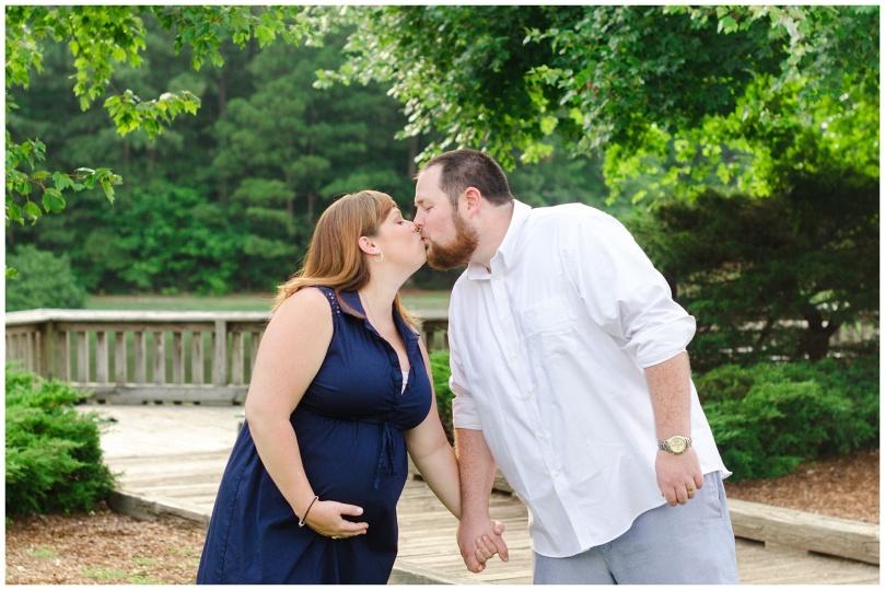 Alexandra Michelle Photography - Milestone 1 -Maternity Deihr-12