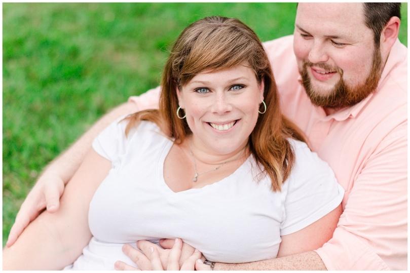 Alexandra Michelle Photography - Milestone 1 -Maternity Deihr-41