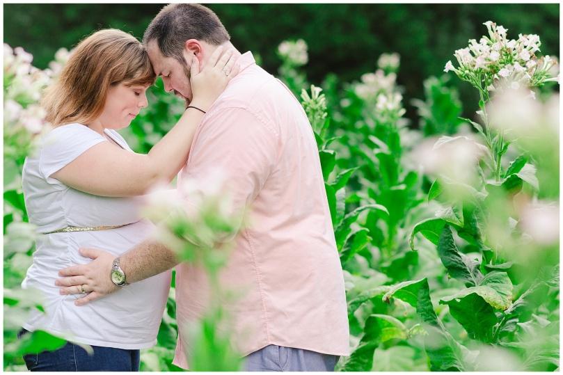 Alexandra Michelle Photography - Milestone 1 -Maternity Deihr-49