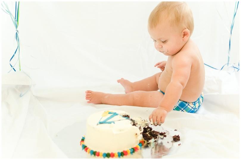 alexandra-michelle-photography-milestone-3-cake-smash-cole-kinsler-22