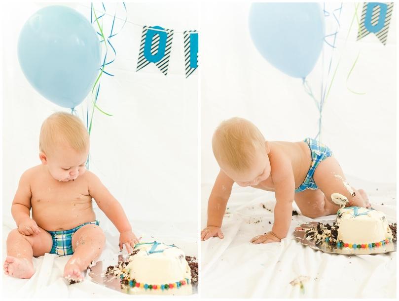 alexandra-michelle-photography-milestone-3-cake-smash-cole-kinsler-37