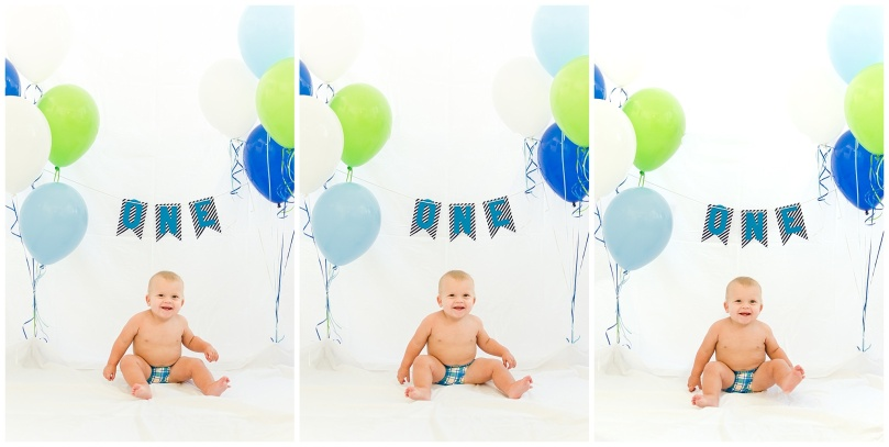 alexandra-michelle-photography-milestone-3-cake-smash-cole-kinsler-6