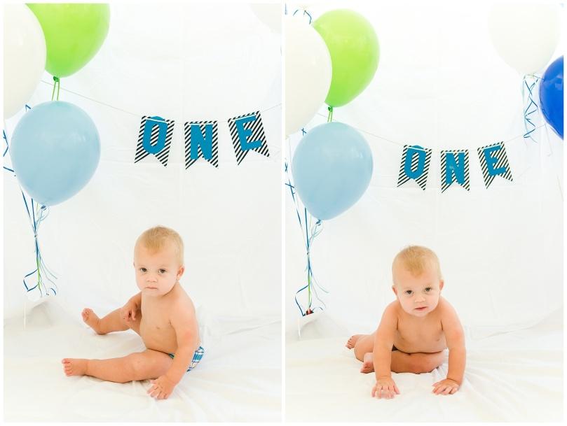 alexandra-michelle-photography-milestone-3-cake-smash-cole-kinsler-8