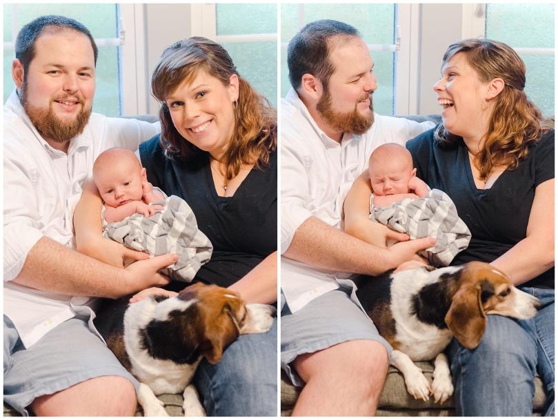 alexandra-michelle-photography-milestone-2-newborn-deihr-110