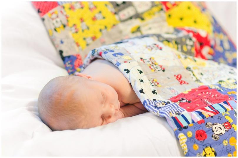alexandra-michelle-photography-milestone-2-newborn-deihr-33