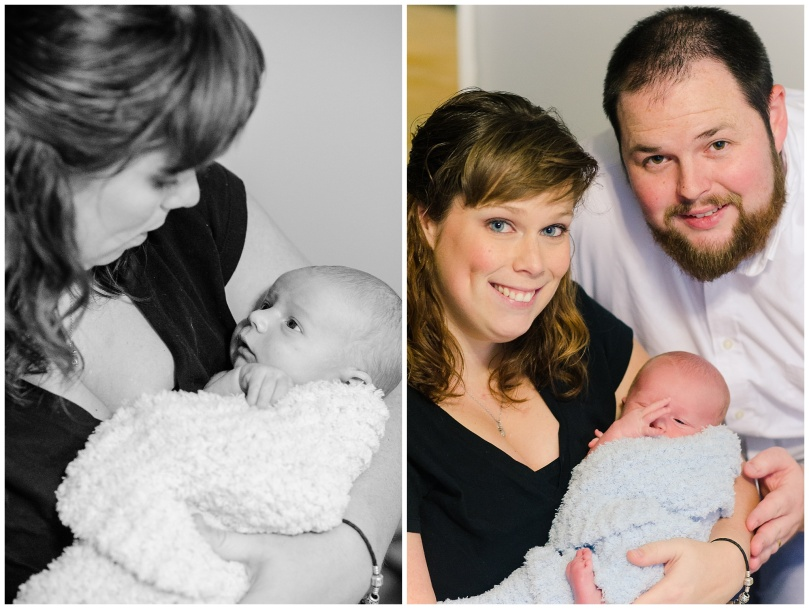 alexandra-michelle-photography-milestone-2-newborn-deihr-45