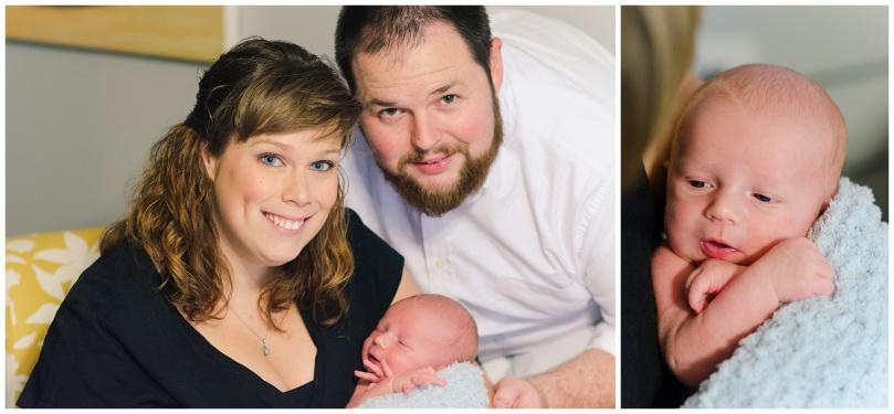 alexandra-michelle-photography-milestone-2-newborn-deihr-51