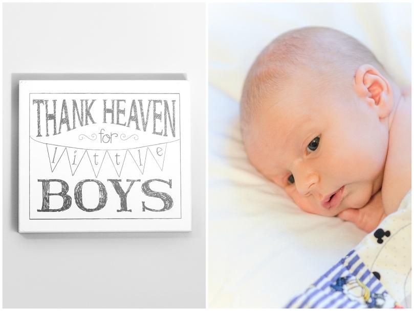 alexandra-michelle-photography-milestone-2-newborn-deihr-9