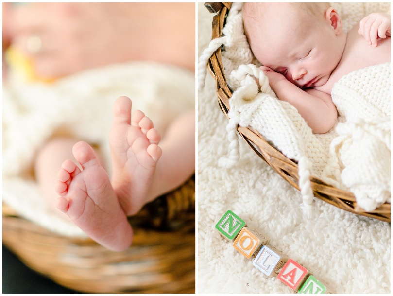 alexandra-michelle-photography-newborn-nolan-brannock-118