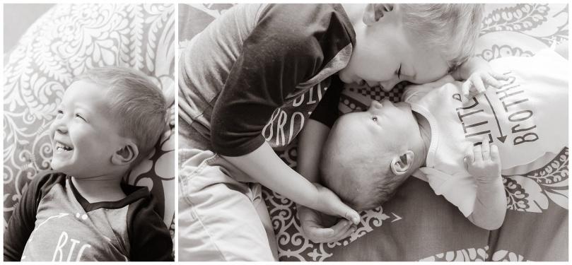 alexandra-michelle-photography-newborn-nolan-brannock-18