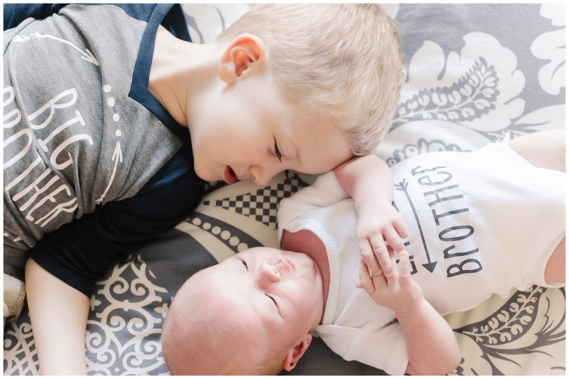 alexandra-michelle-photography-newborn-nolan-brannock-22