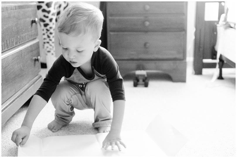 alexandra-michelle-photography-newborn-nolan-brannock-35