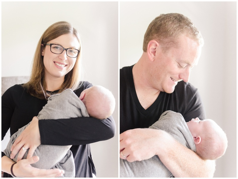 alexandra-michelle-photography-newborn-nolan-brannock-42