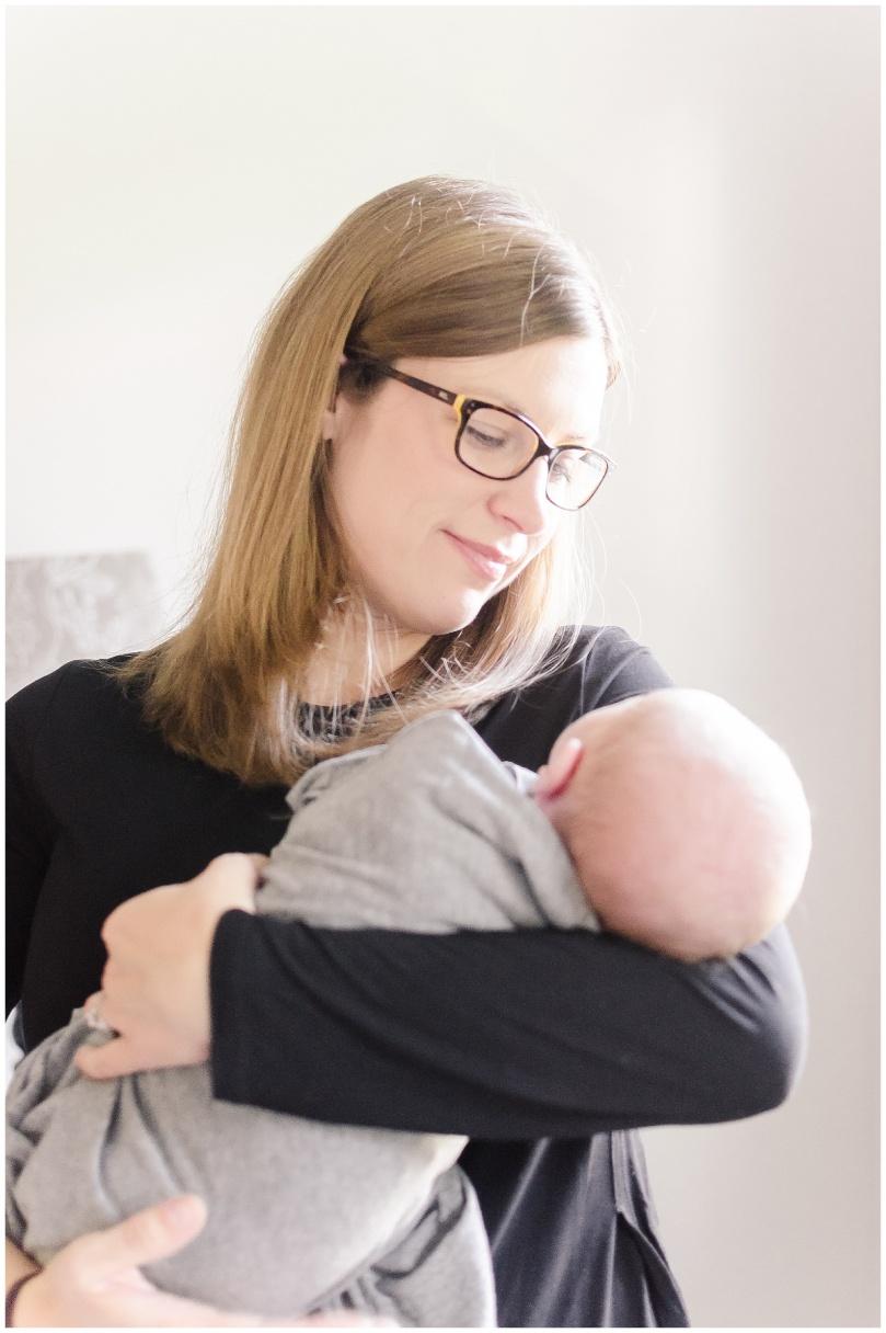 alexandra-michelle-photography-newborn-nolan-brannock-45