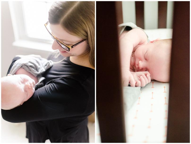 alexandra-michelle-photography-newborn-nolan-brannock-53