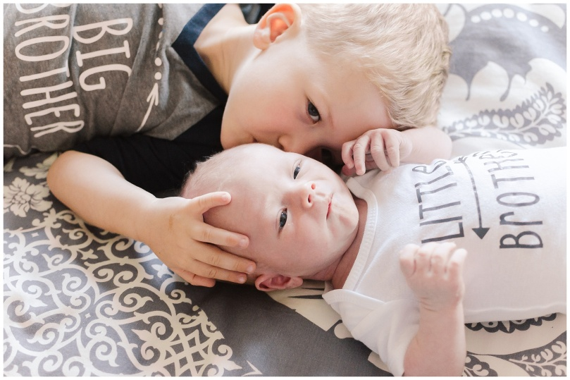 alexandra-michelle-photography-newborn-nolan-brannock-6