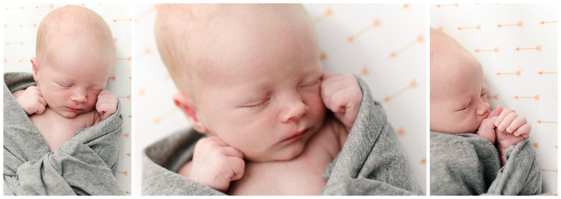 alexandra-michelle-photography-newborn-nolan-brannock-94