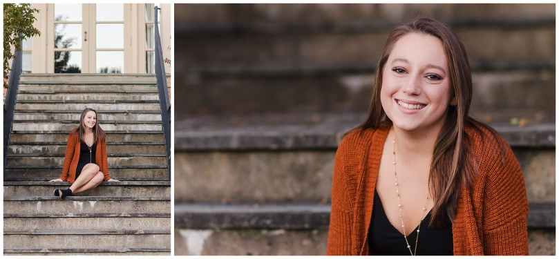 alexandra-michelle-photography-beth-senior-portraits-boars-head-inn-charlottesville-105