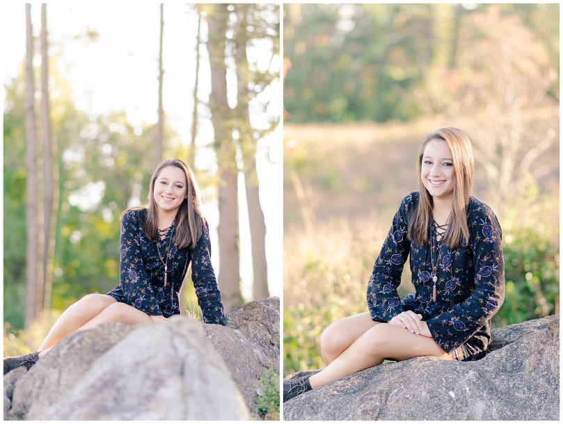 alexandra-michelle-photography-beth-senior-portraits-boars-head-inn-charlottesville-2