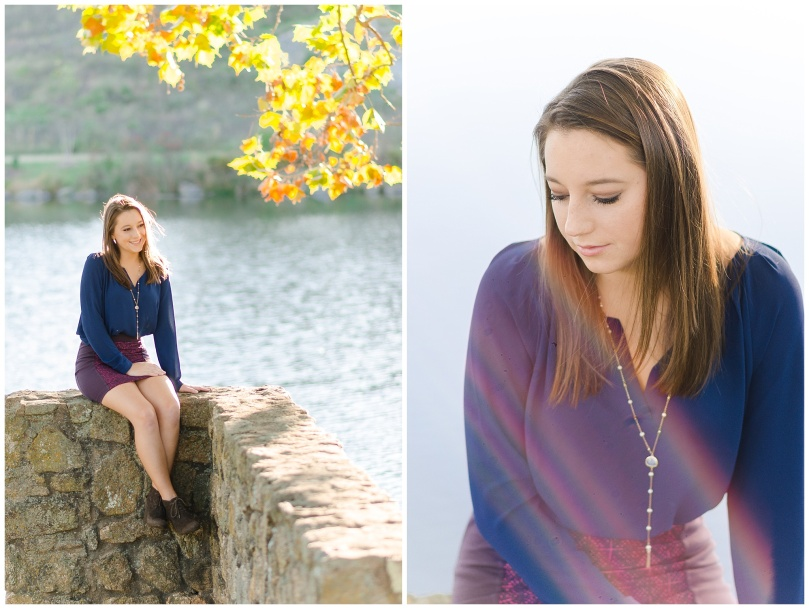 alexandra-michelle-photography-beth-senior-portraits-boars-head-inn-charlottesville-53